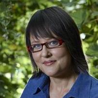 Associate Professor Devi Stuart-Fox