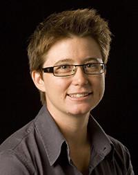Dr Sally  Treloyn