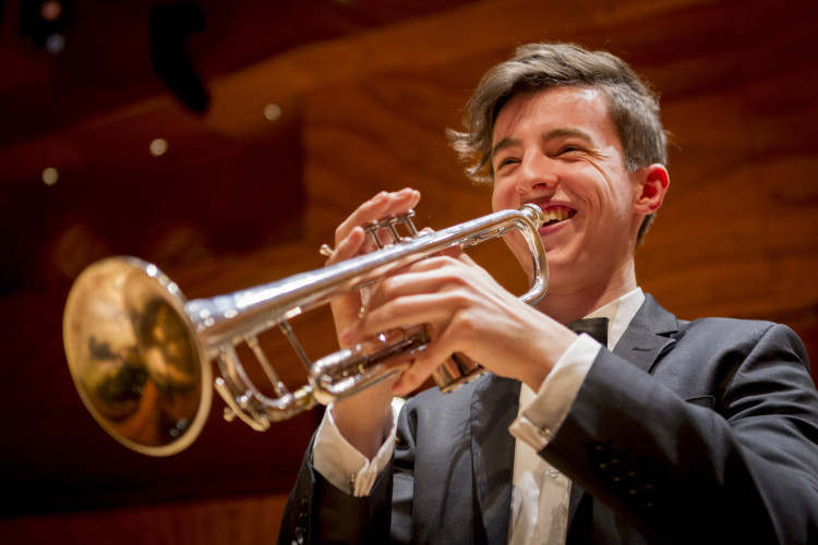 Wind Symphony – Musical Pictures, Melbourne