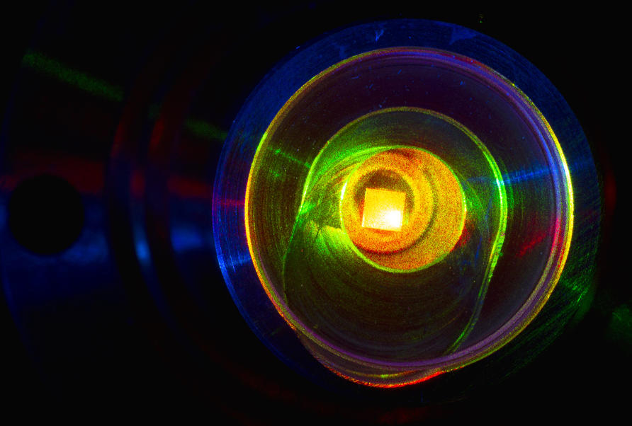 Grasping the 'spooky' in Quantum physics | Pursuit by The