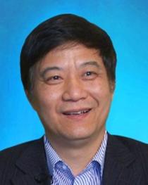 Professor Ben Zhong Tang