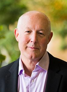 Professor Terry Hartig