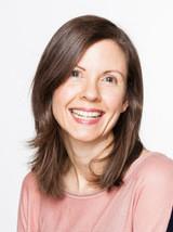Dr Rachael Weaver