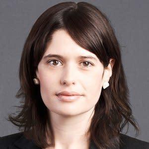 Ms Katie Robertson