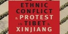 Unrest in Tibet: What do variations in the incidence of protest and conflict tell us about the dynamics of integration and assimilation?