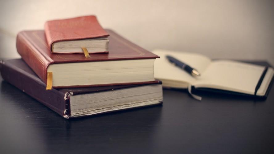 creative writing courses melbourne
