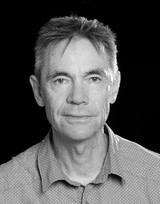 Mr Steve Thomas