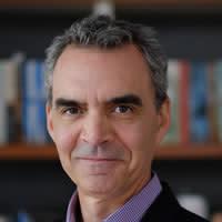 Professor Andrew Robertson