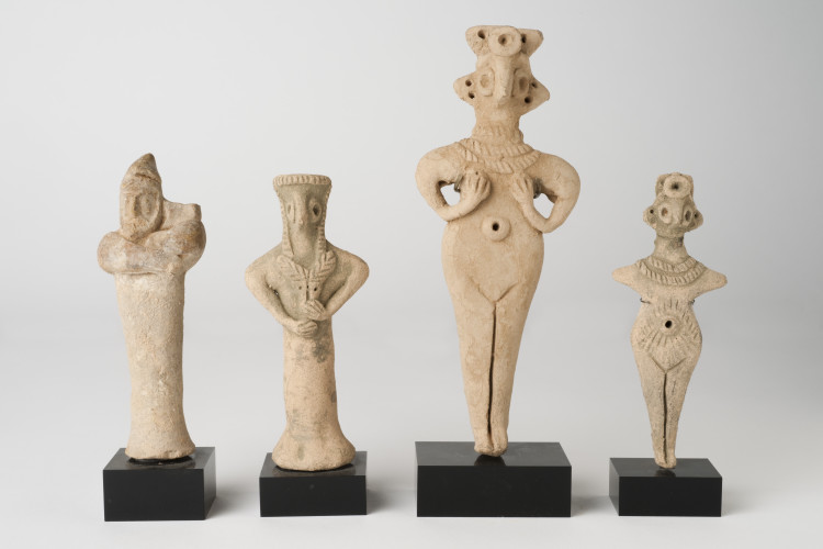 Professional Development Course: Ancient History Teachers