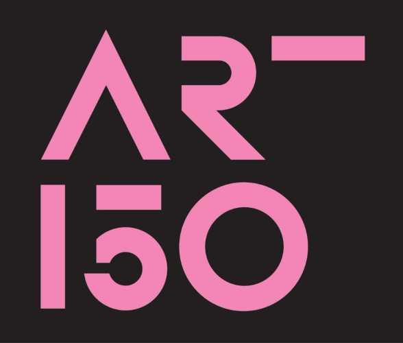 ART150 Forums: Bill Henson