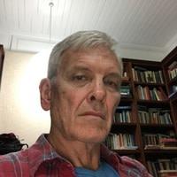 Professor Pat Buckridge
