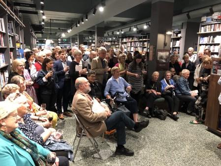 Events : ART150: Celebrating 150 years of art