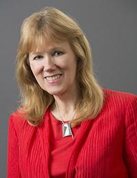 Professor Meredith  Minkler