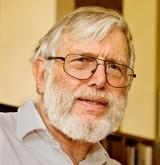 Professor Emeritus Wilfrid Prest