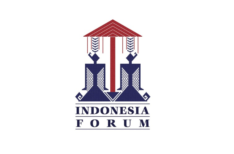 Building Indonesia from the East:  Development Prospects and Challenges
