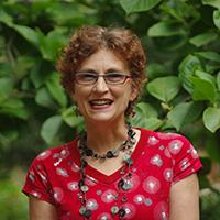 Dr Sue  Finch