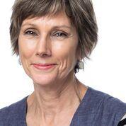 Dr Claire Loughnan