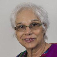 Professor Supriya  Singh