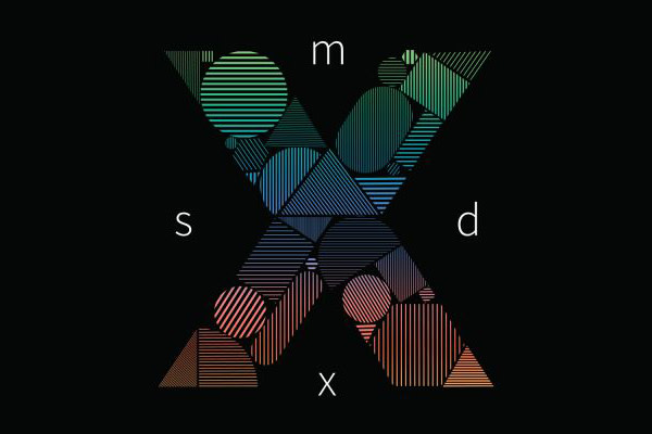 MSDx Winter 2019