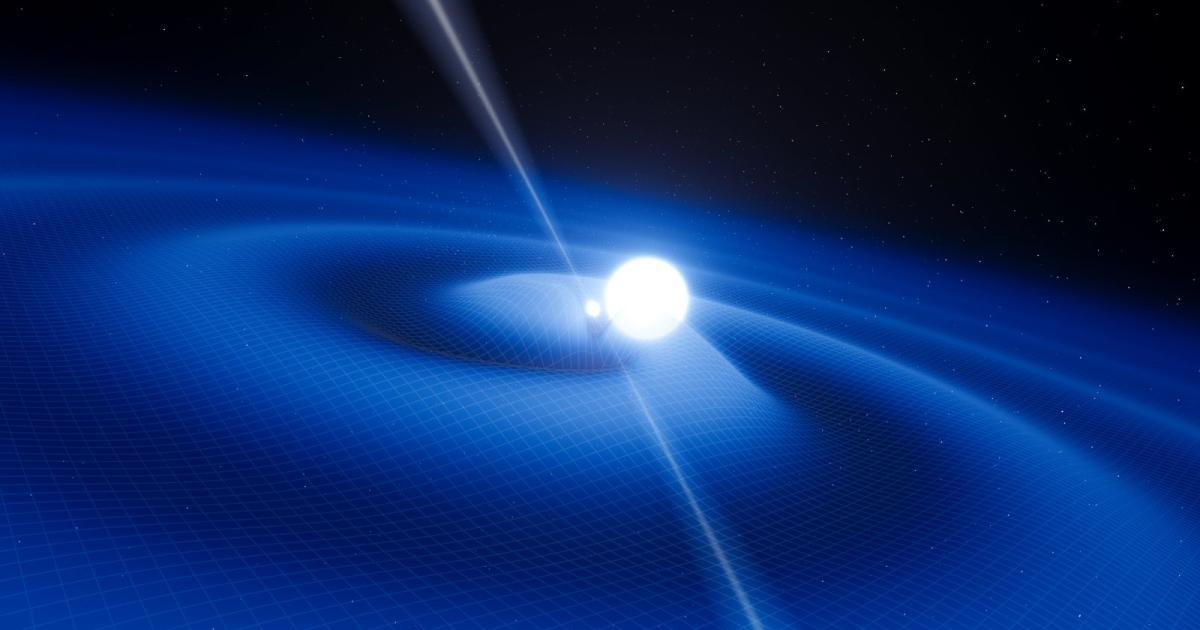 Supermassive black holes feed on cosmic jellyfish | Pursuit