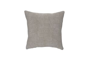 Bunny Tail Cushion