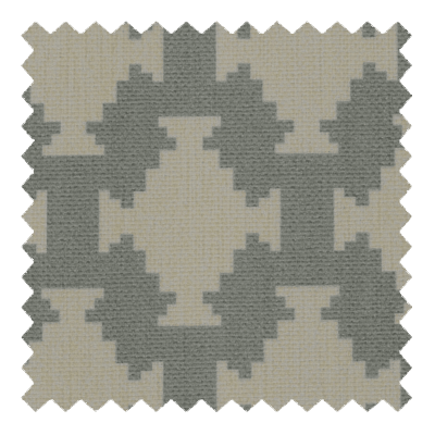 Tribal Tile Sage