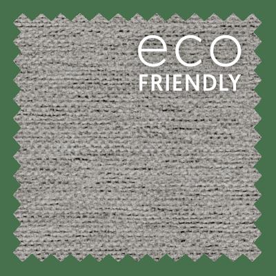 Eco Friendly Weave
