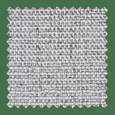 Soft Knit Cotton