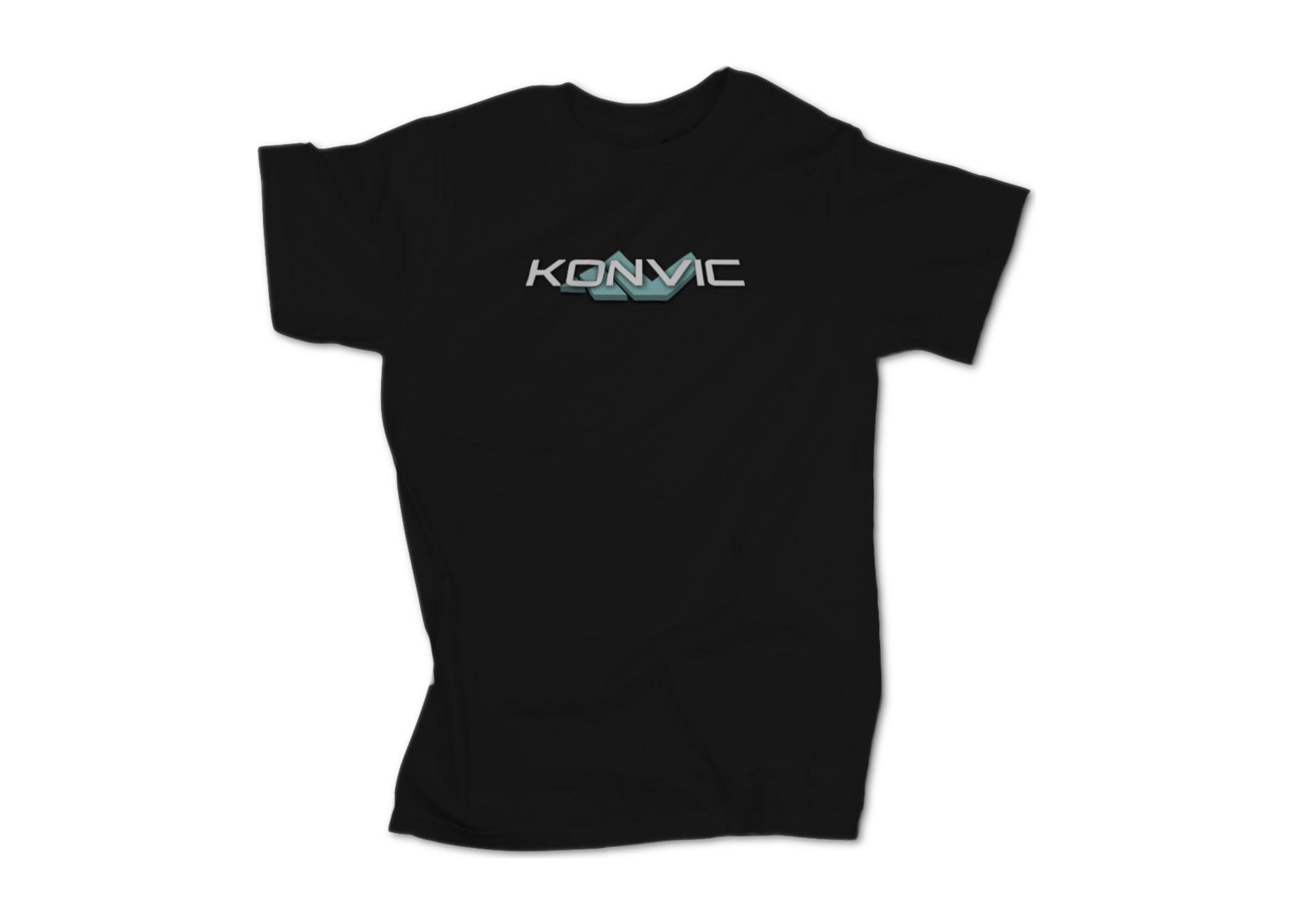 Deepdowndirty record label konvic classic 1523569416