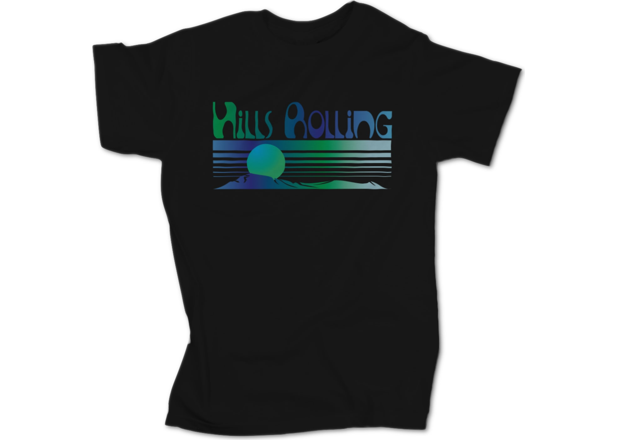 Hills rolling sunset design by trey mcgriff 1474475559