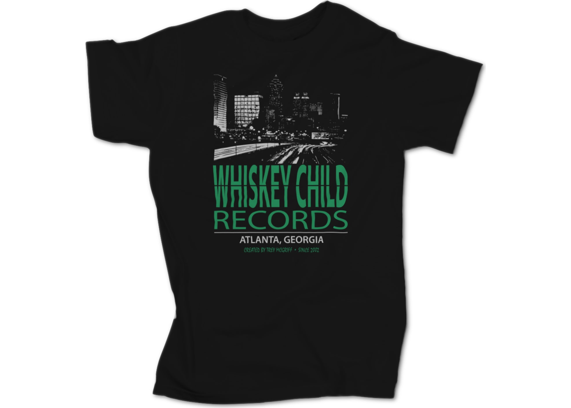 Whiskey child whiskey child   wcr atl design by trey mcgriff 1473515440