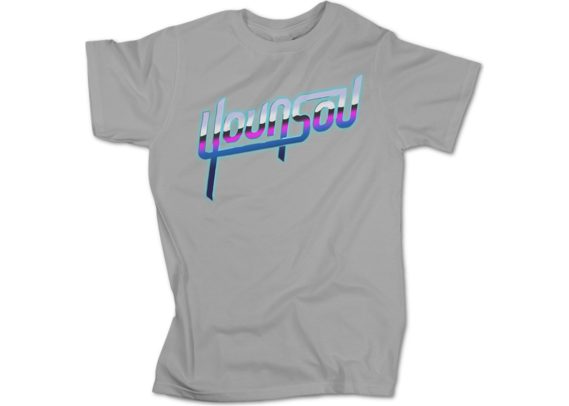 Younsou younsou logo v2 grey 1625253925