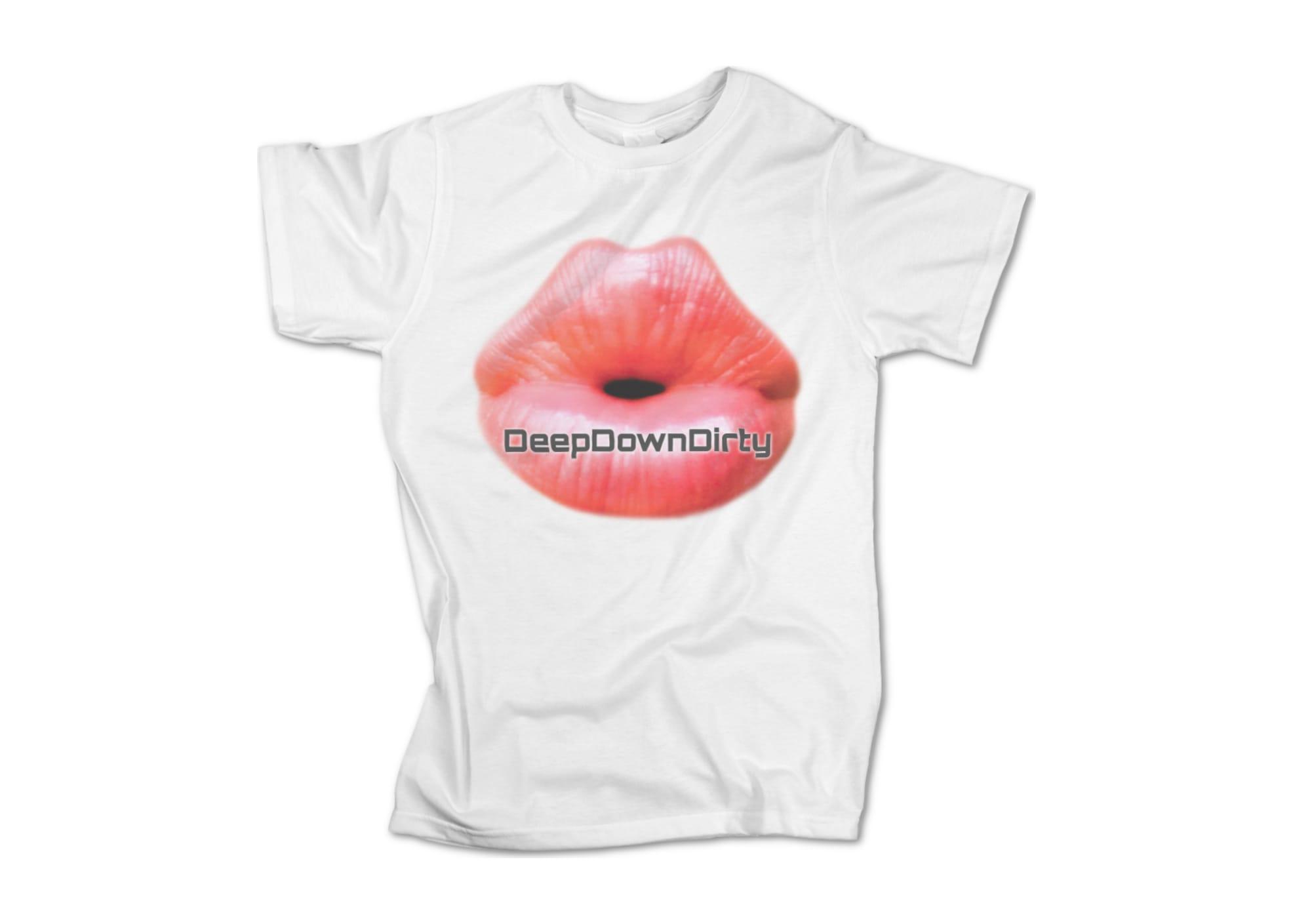 Deepdowndirty record label lips 1522659888