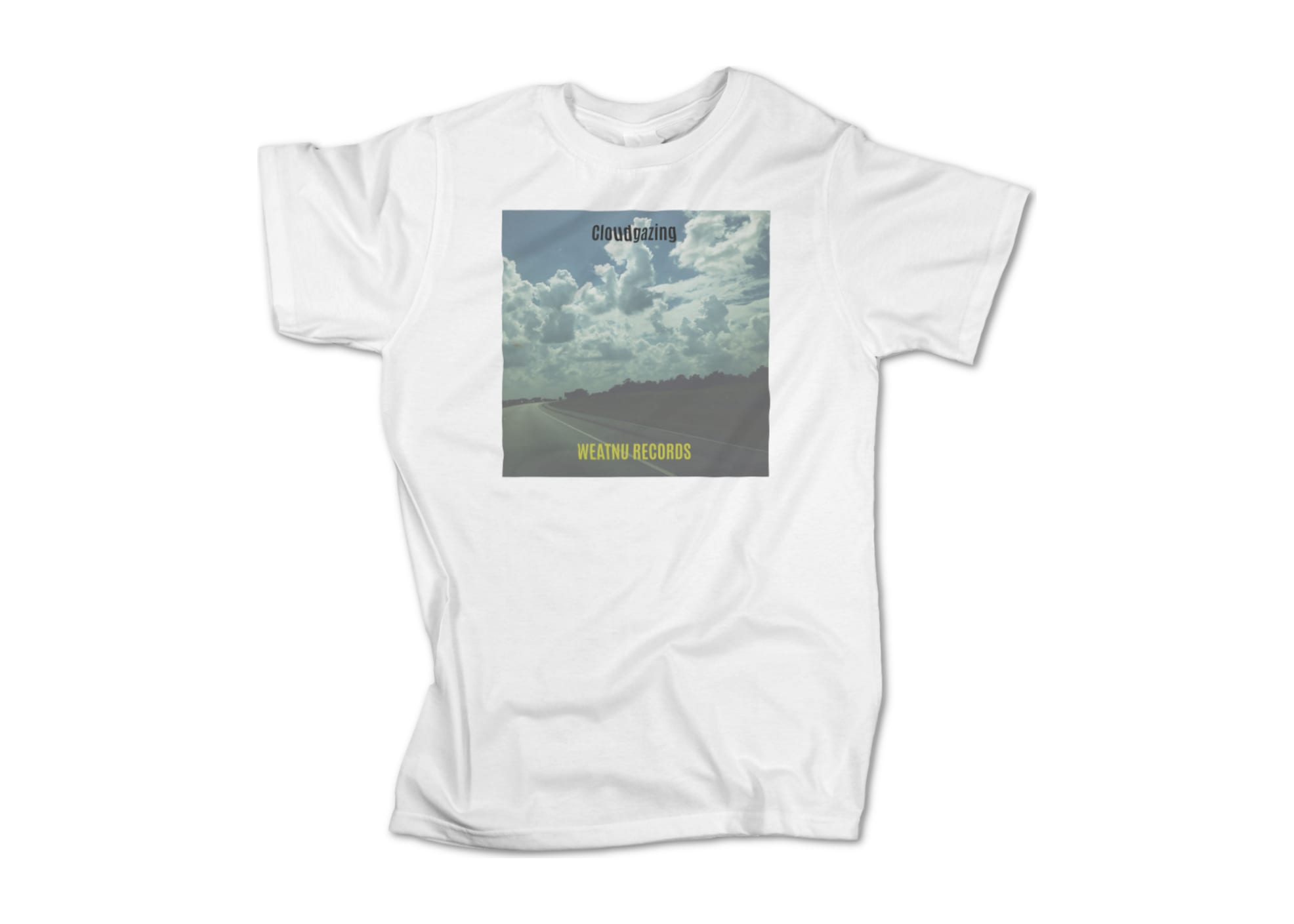 Weatnu records  cloudgazing by weatnu records  1534394821
