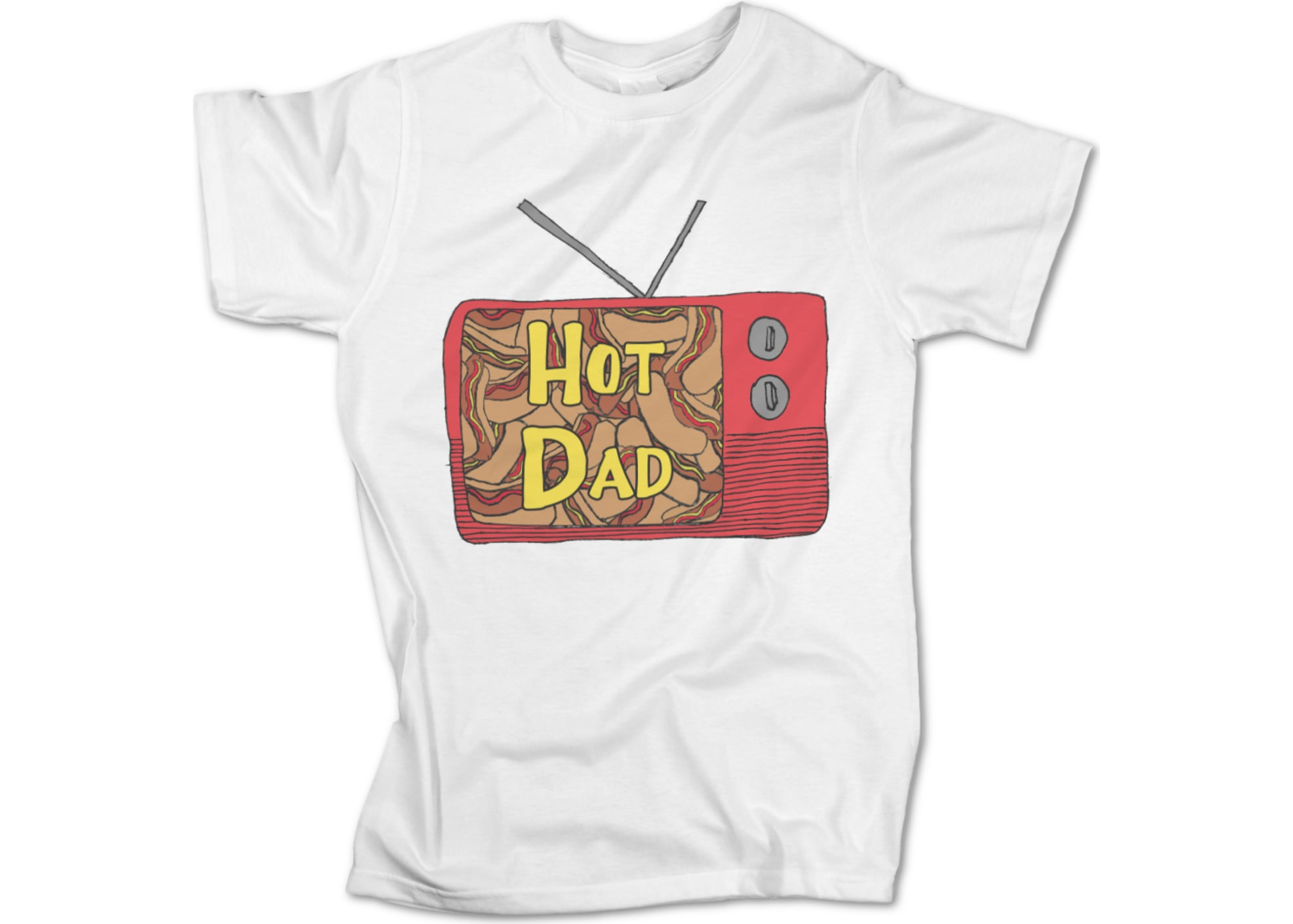 Hot dad tv dad 1472399117