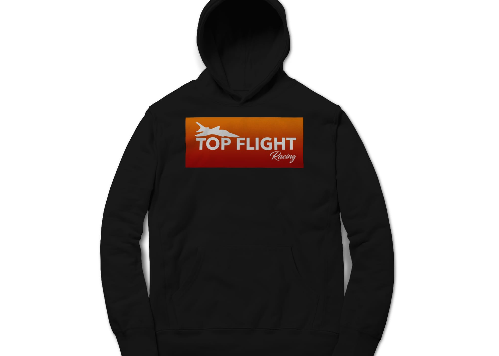Serbie topflight1 1592797113
