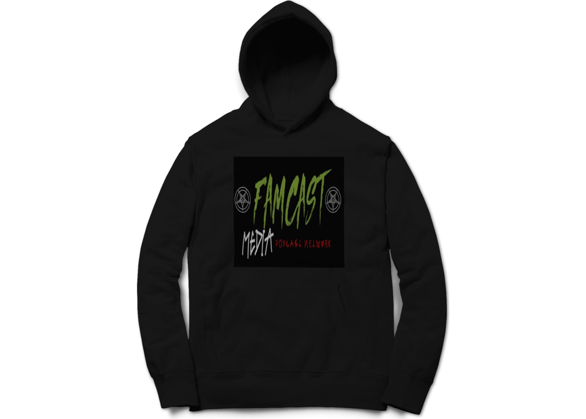 From the dungeon podcast famcast media t shirt 1592572711