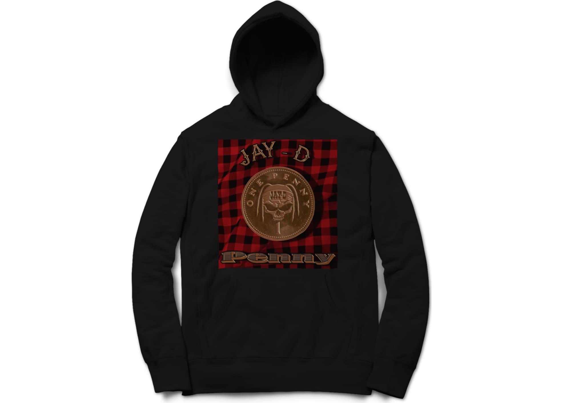 Jay d penny  1608241208