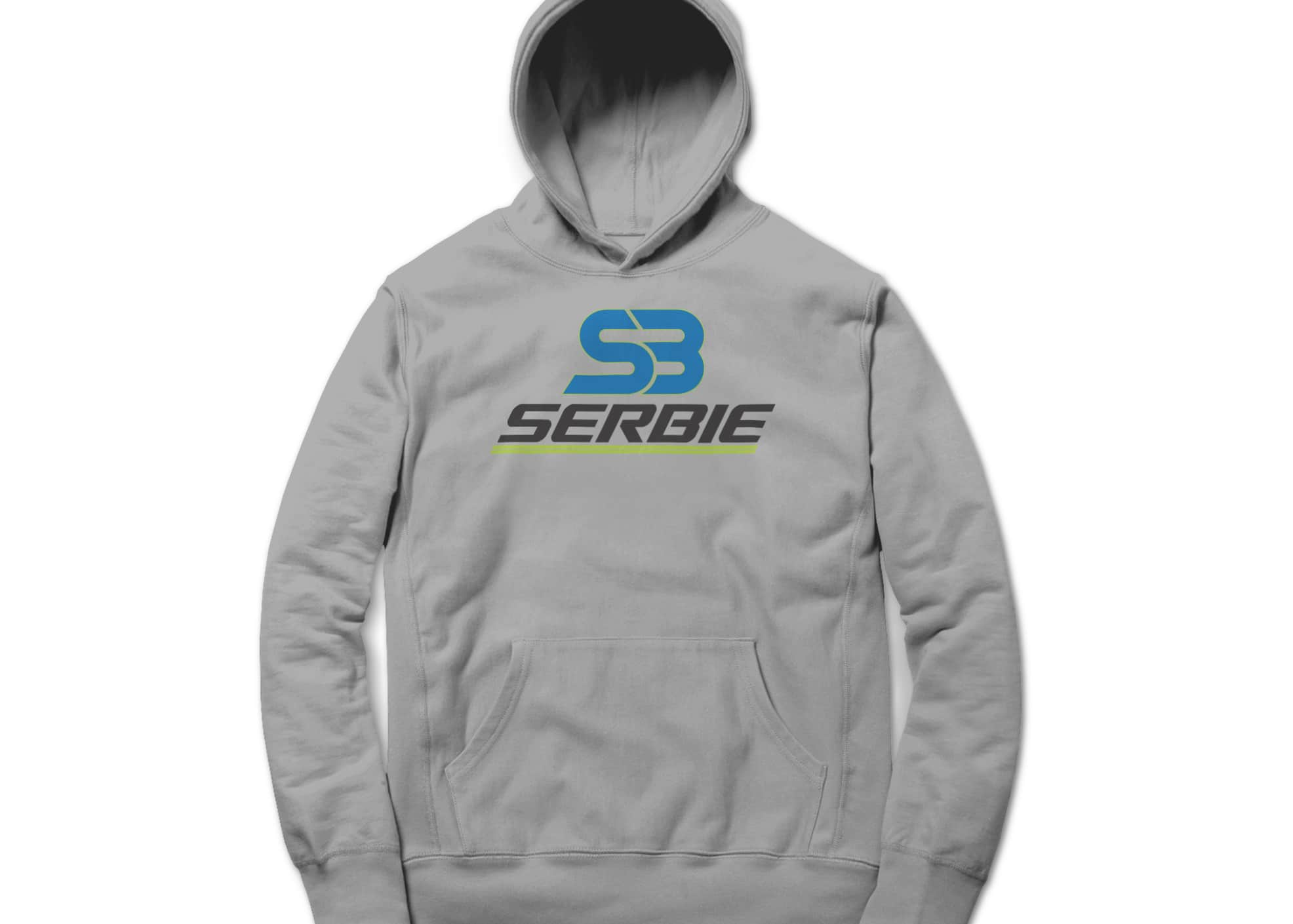 Serbie serbielogo3 1592771328