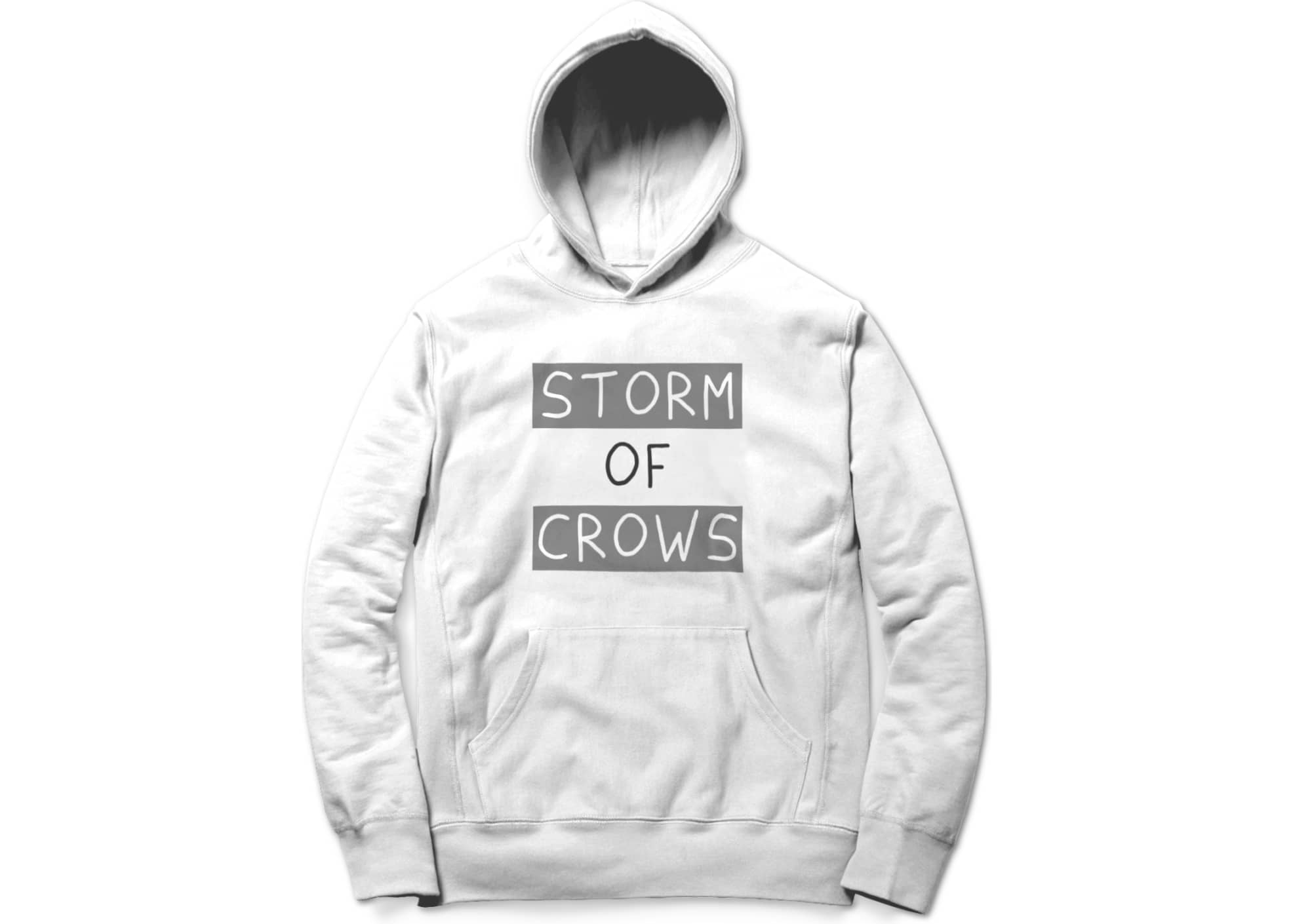 Storm of crows storm of crows   logo   white 1615733648