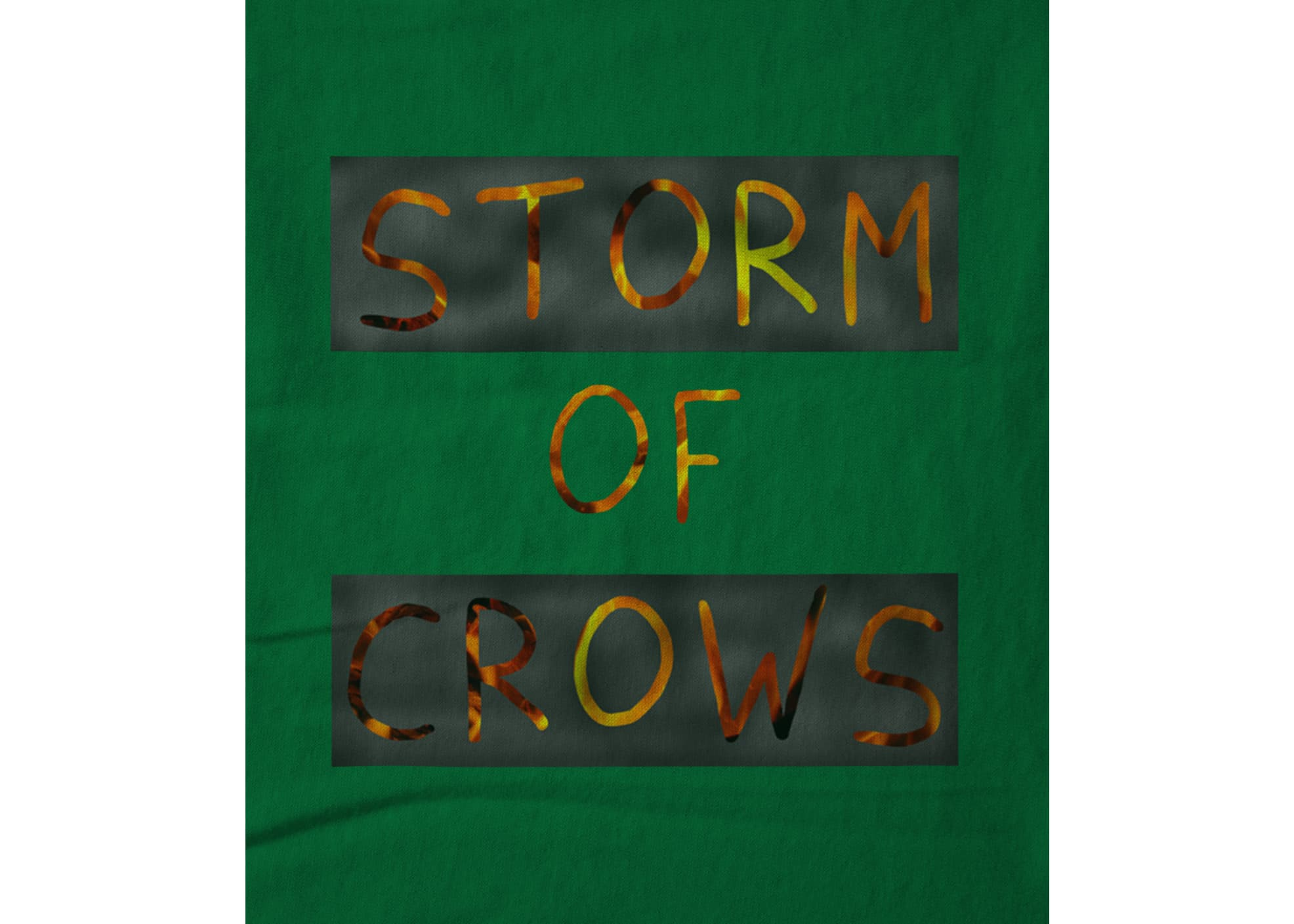 Storm of crows fire logo 1616596855