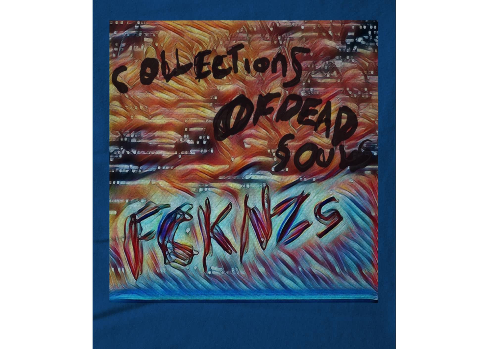 Collections of dead souls fcknzs 1541063714