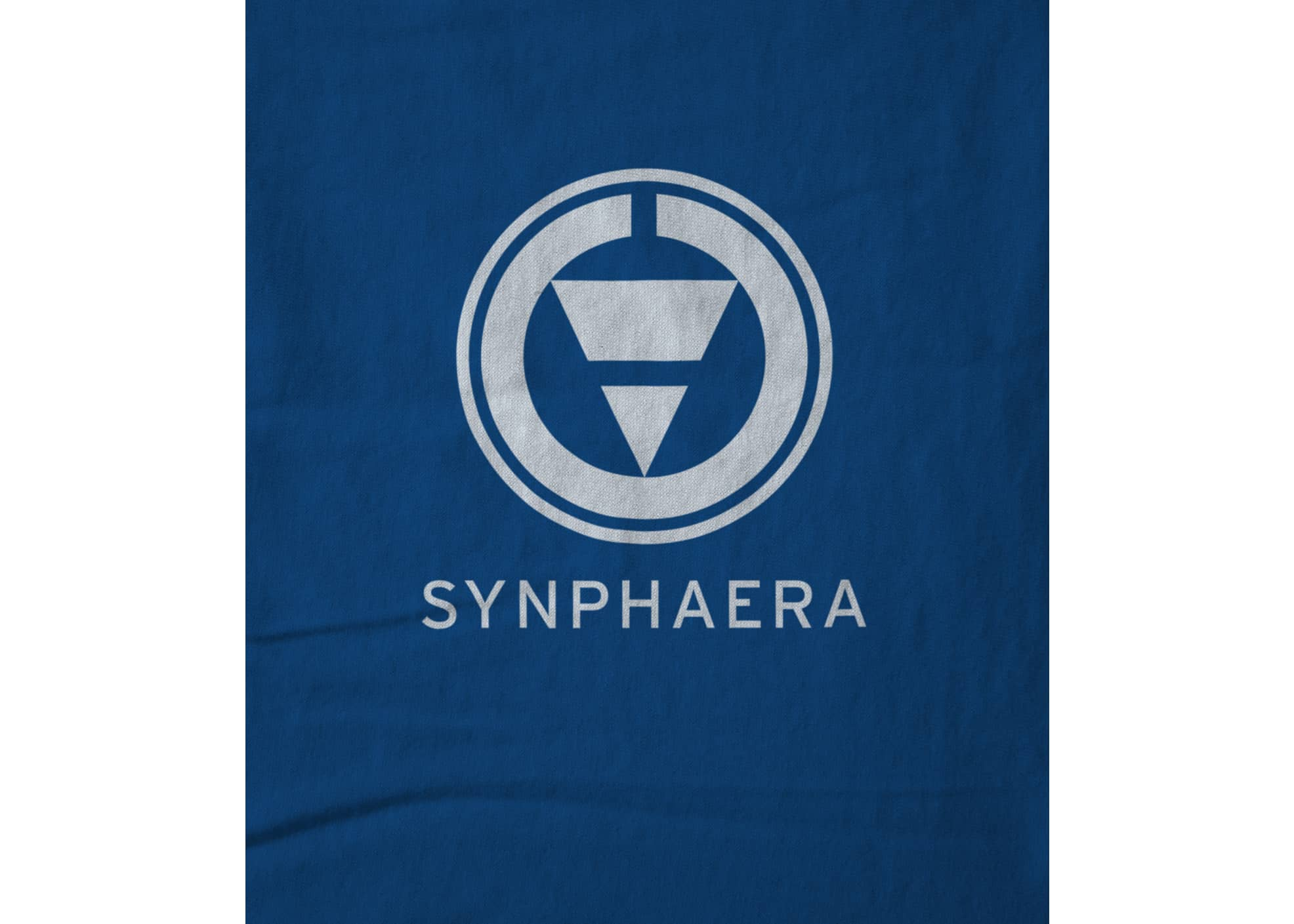 Synphaera records official synphaera