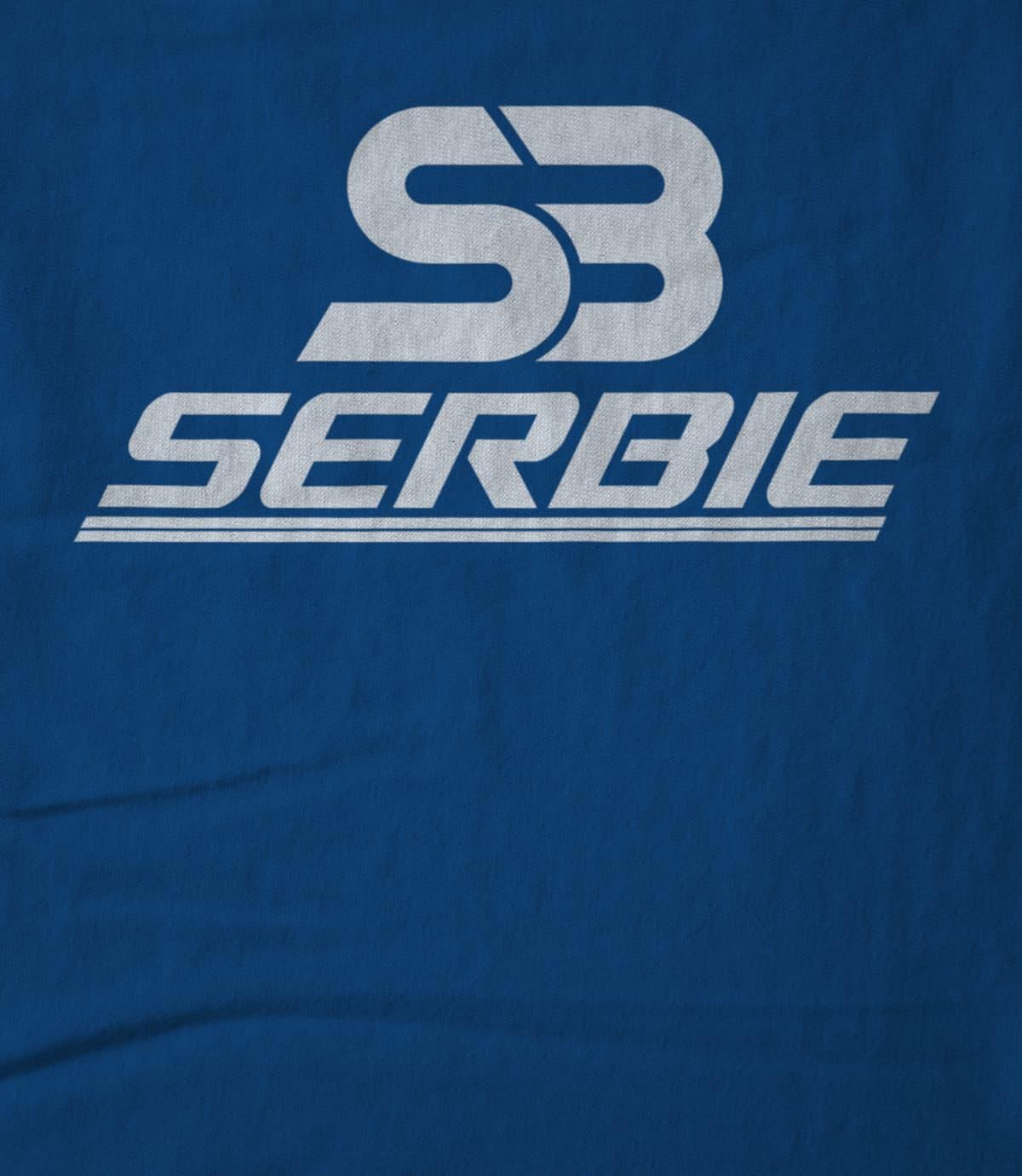 Serbie serbielogo4 1592771415
