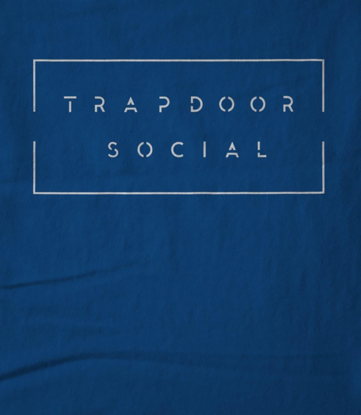 Trapdoor Social