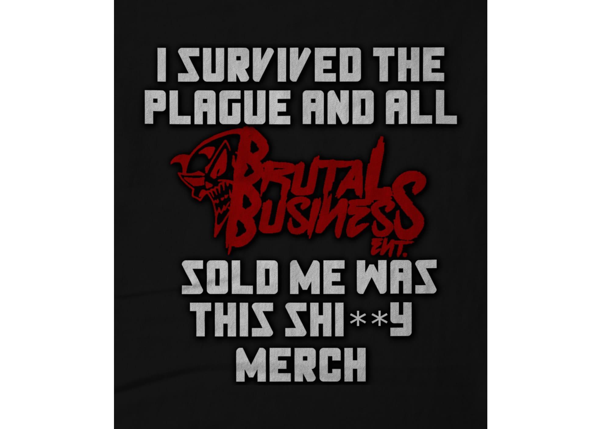 Brutal business ent all i got 1600129314