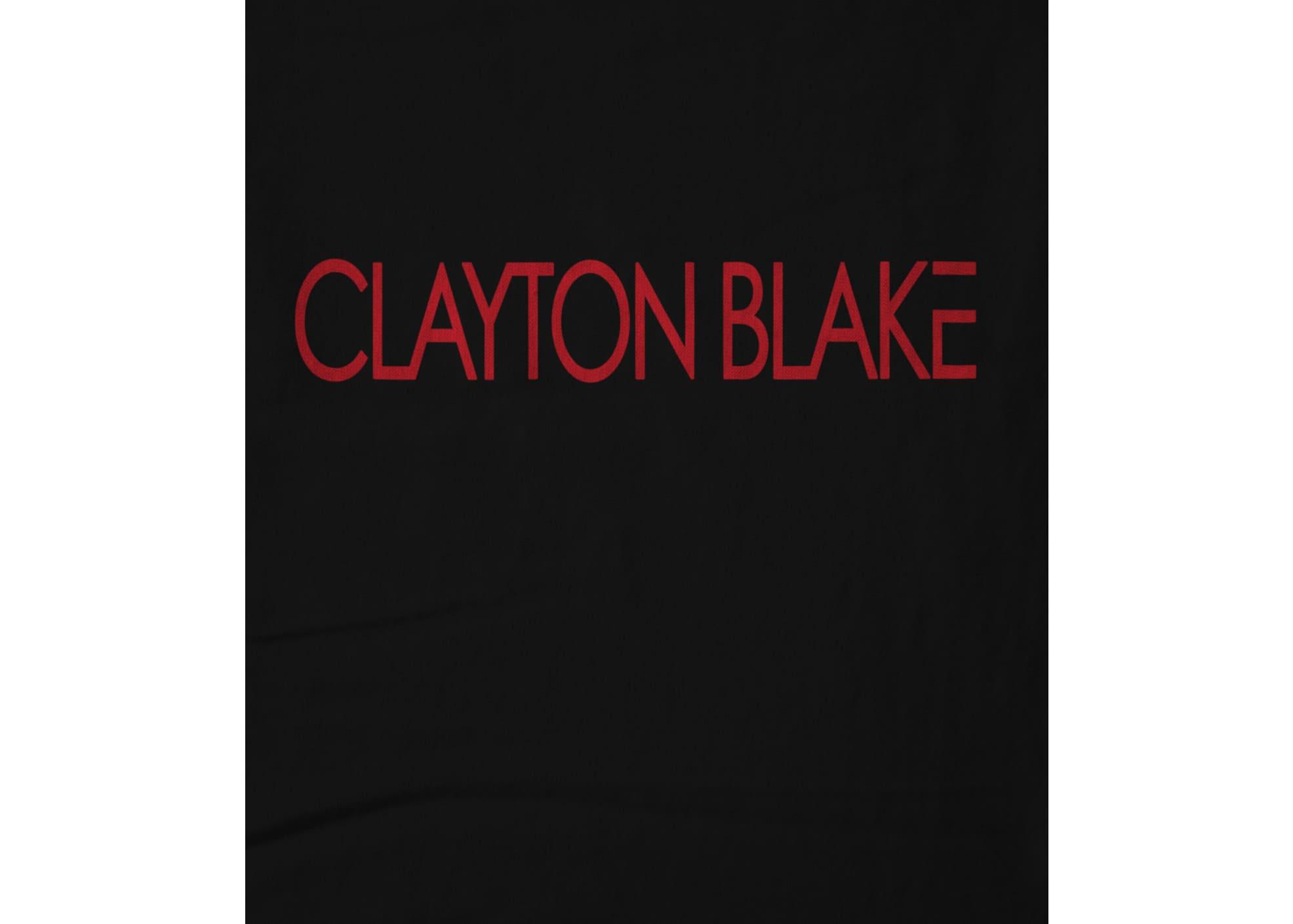 Clayton blake clayton blake official logo 1495340218