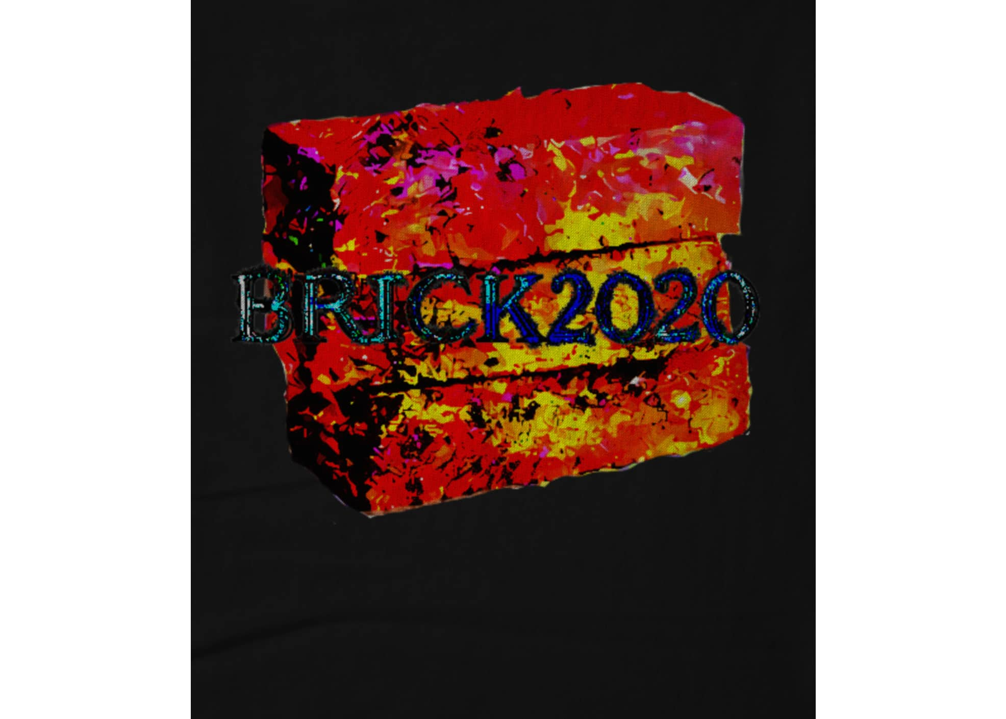 Collections of dead souls brick2020 1598688592