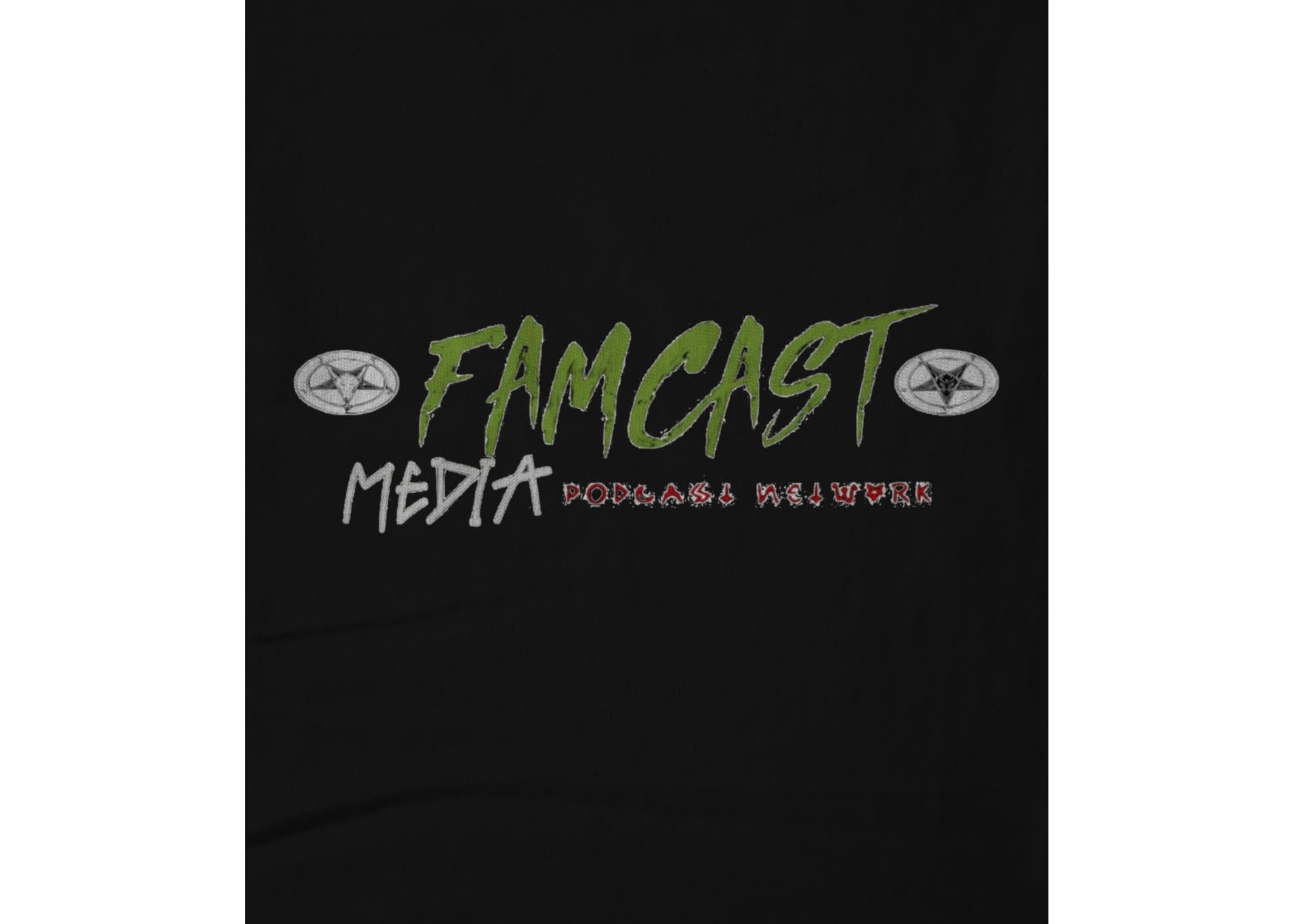 Famcast media podcast network logo 2 1603825039
