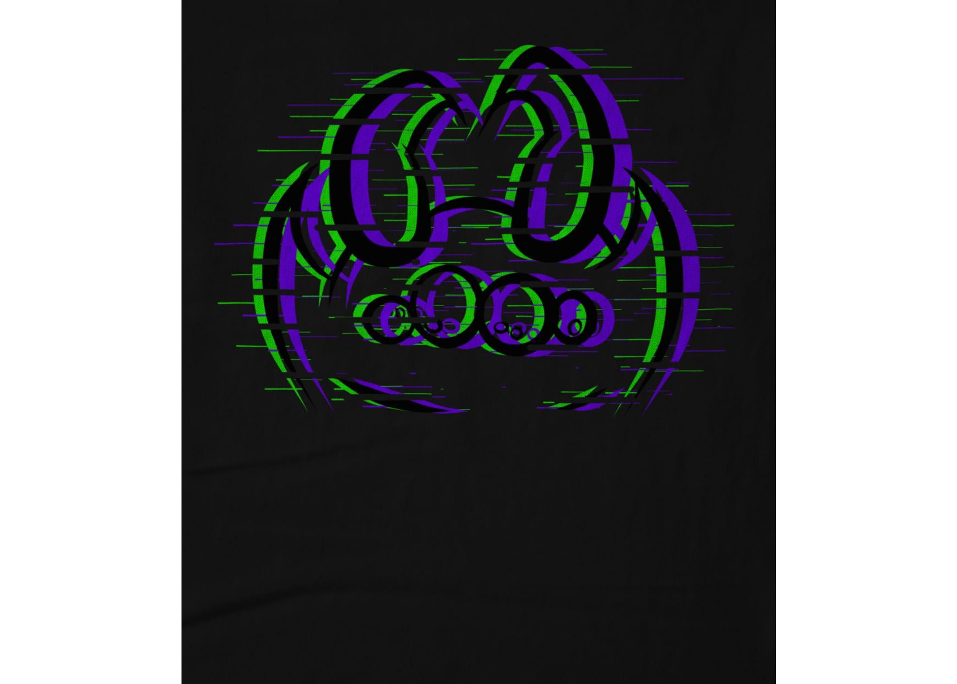 Freddy webz big bad mouth g p 1610692818